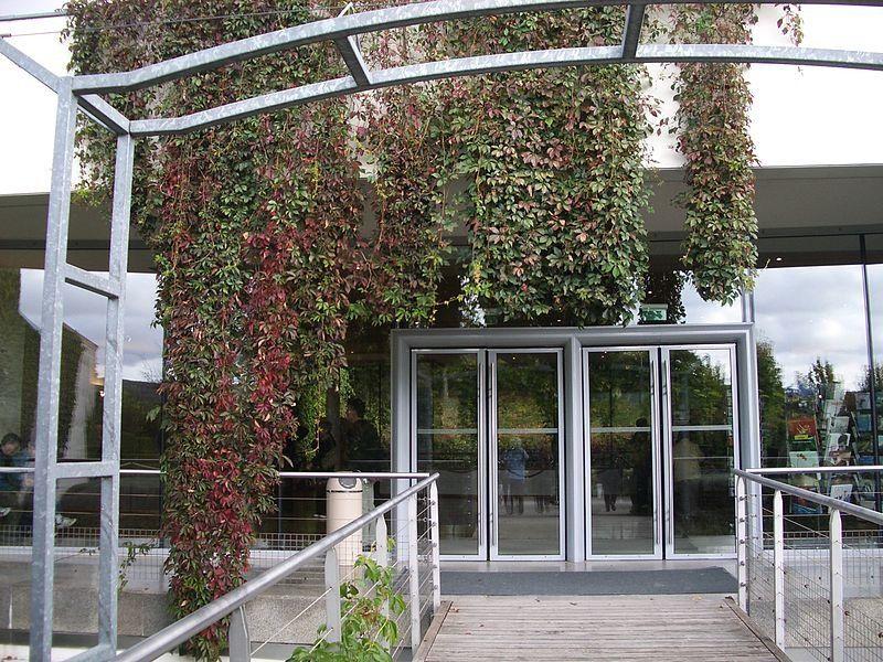 Museo del Impresionismo de Giverny
