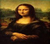 Todos los museos de Paris explicados con detalles