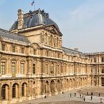 Hidden treasures of Paris: Walking Guided Tour from Palais Royal to Opera Garnier