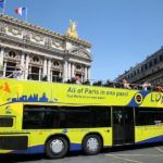Paris-Bus-03LR.jpg