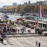 Vedettes de Paris Seine Cruise Tickets.jpg
