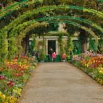 Giverny Monet gradens.jpg