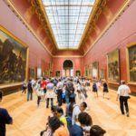 Louvre 4.jpg