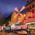 Tour guiado en Montmartre y el Sagrado Corazón-4