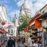 Tour guiado en Montmartre y el Sagrado Corazón-6